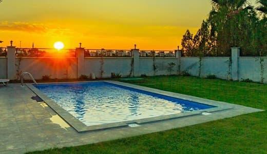 Prefabrik Havuz Satın Alma Rehberi