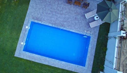 Havuz Yapımı'na Karar Verirken Nelere Dikkat Edilmeli ?