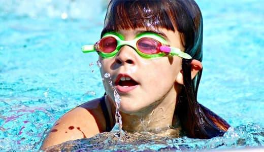 Kids Zeminüstü Havuz Sistemleri Yapımı
