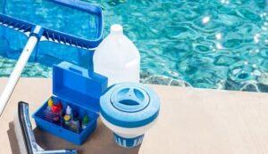 Prefabrik Havuz Bakımı Pahalı Mıdır