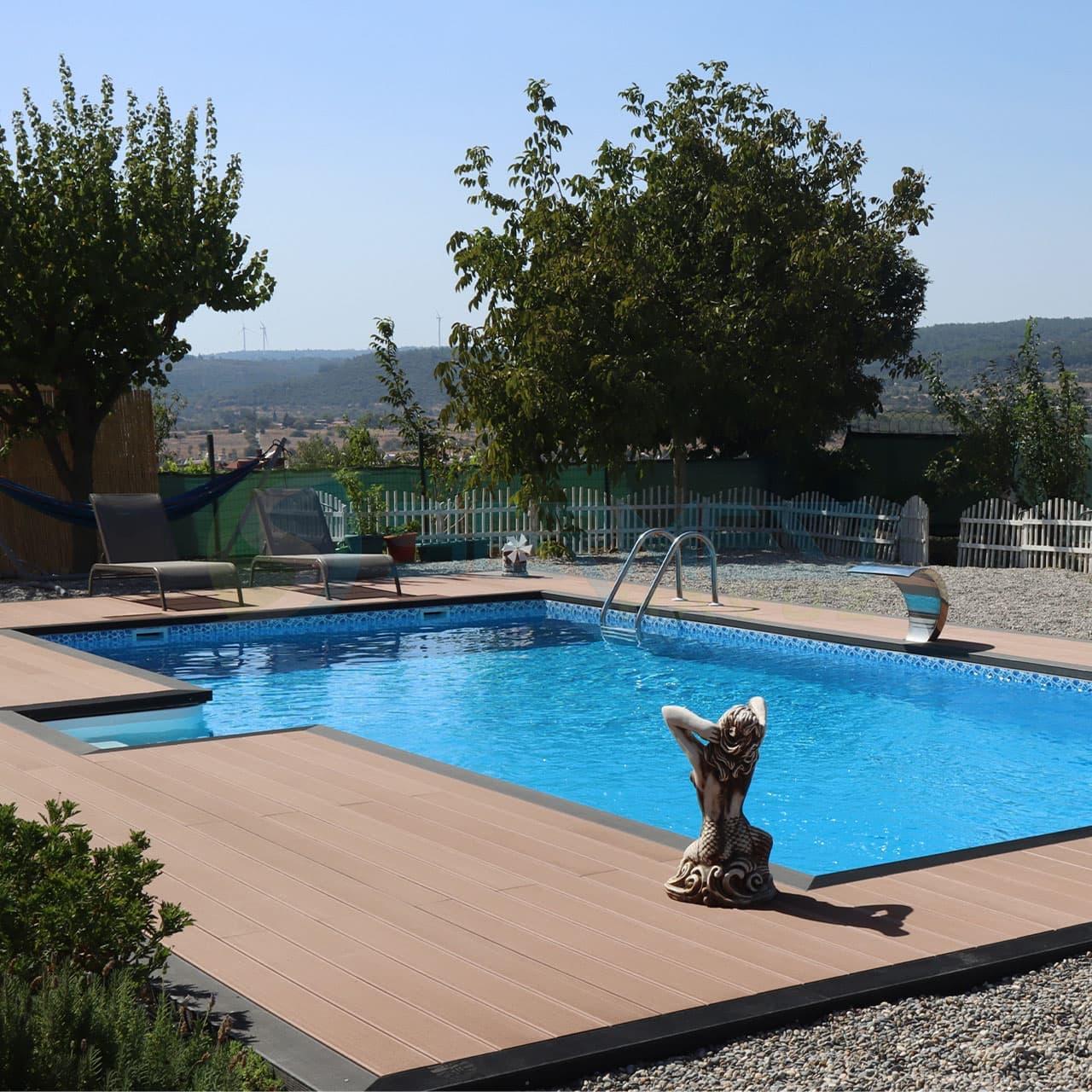 İzmir İlkay Hanım Fipool Plus Havuz Sermed Havuz Firması tarafından yapıldı.