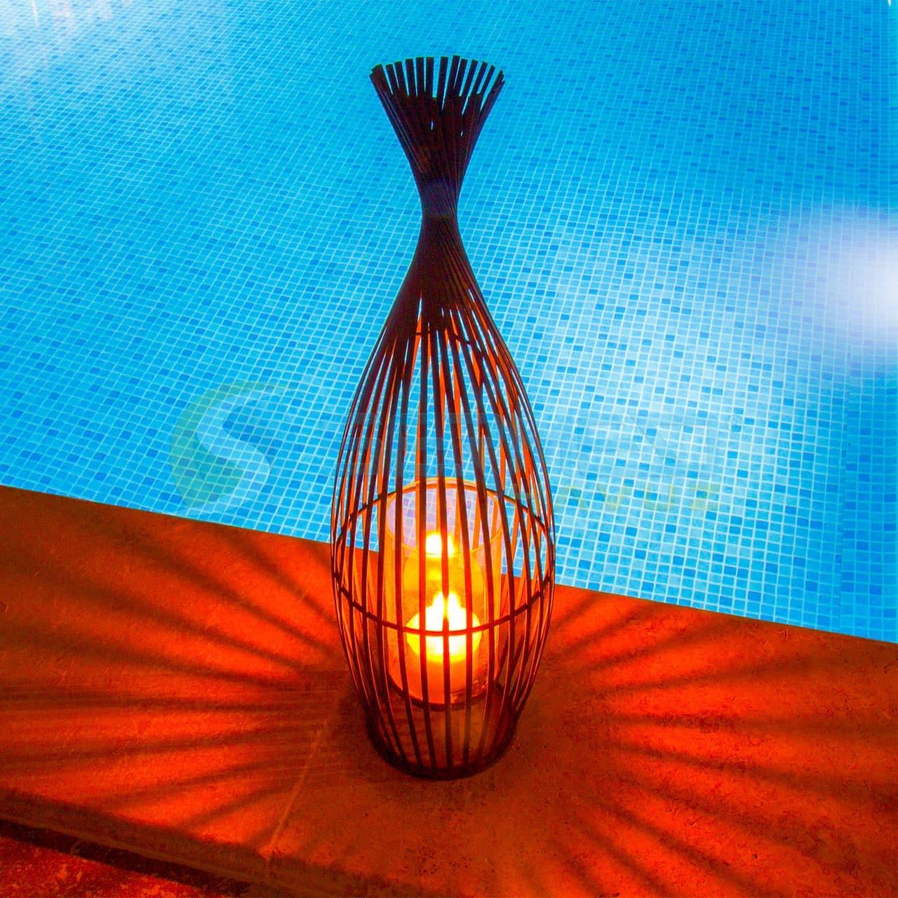 Guzelbahce Aykut Bey'e Fipool Skimmerli Panel Havuz Sermed Havuz Firması tarafından yapıldı.