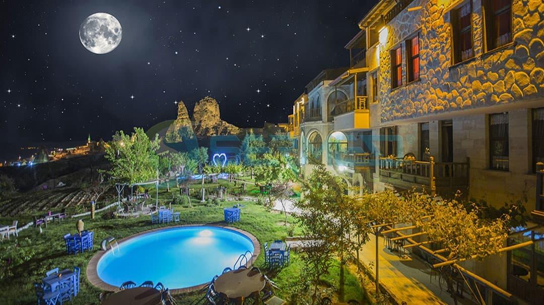 Kapadokya-karlık-evi-butik-otel-yatay-01