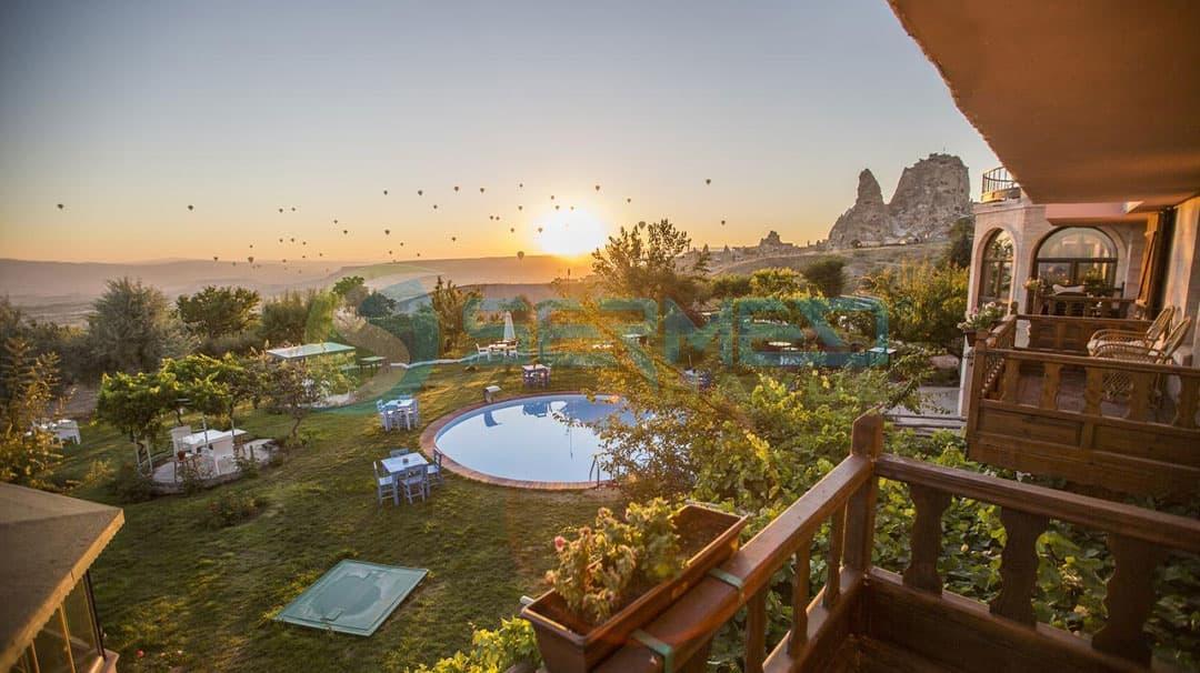 Kapadokya-karlık-evi-butik-otel-yatay-02