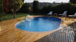 İstanbul Abdulgaffar Bey Maldiv Skimmerli Prefabrik Havuz Sermed Havuz Firması tarafından yapıldı.