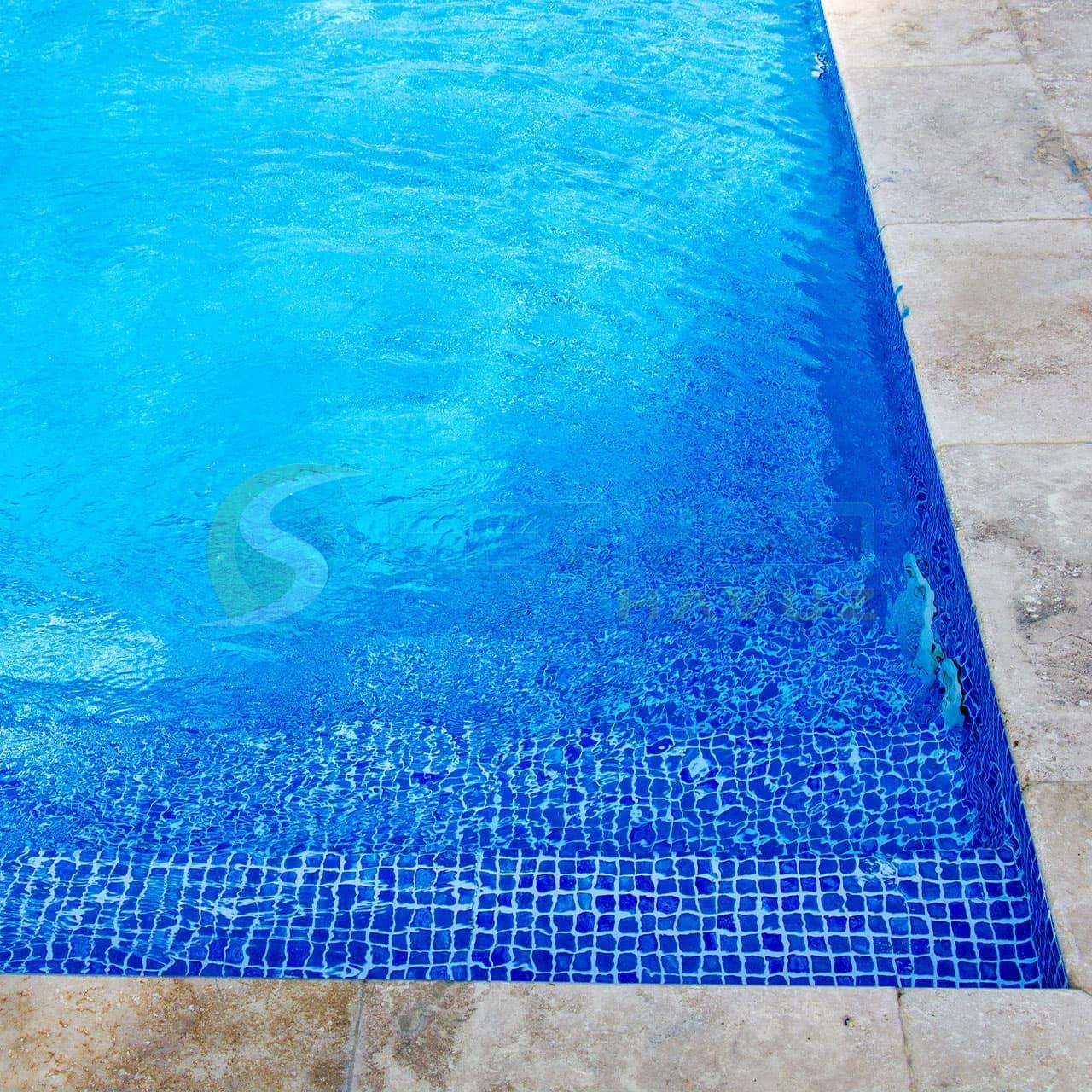 betox skimmer havuz kucuk (3)