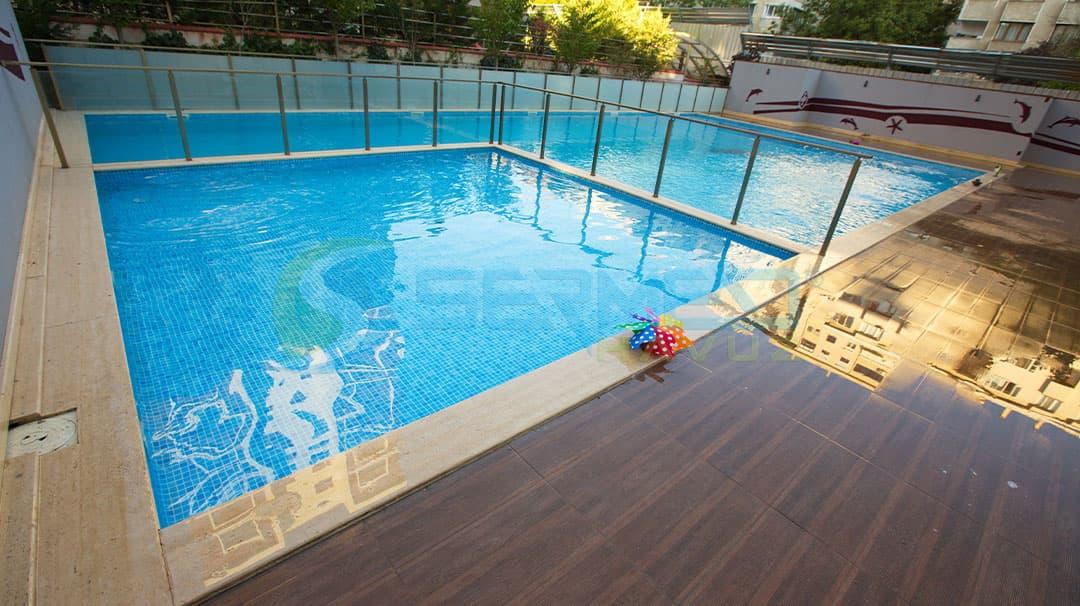 betox skimmer havuz yatay (3)
