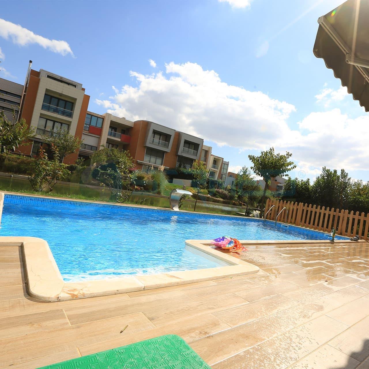 İstanbul Lagün Fipool Plus Havuz Sermed Havuz Firması tarafından yapıldı.