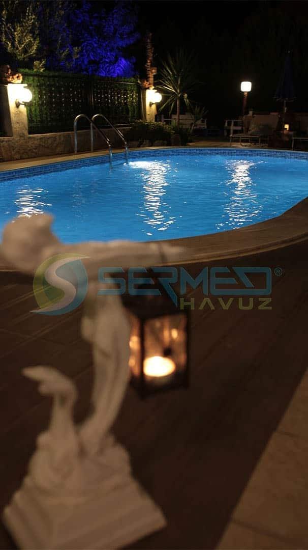 maldiv-skimmer-havuz-dikey-02