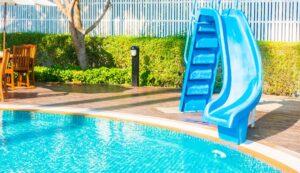 Bahçenize Uygun Havuza Birlikte Karar Verelim