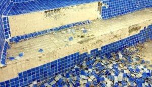 Betonarme Havuz Tadilatı Nasıl Yapılmalı