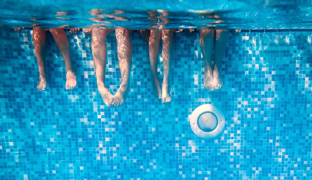 Prefabrik Havuzunuz İçin Hangi Su Kaynağı En İyisidir?
