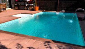 Yüzme Havuzu Satın Alma Rehberi
