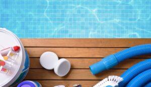 Havuz Bakımı Nasıl Yaptırılır?