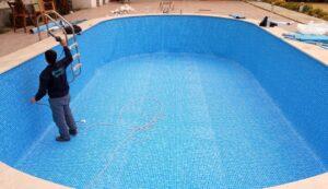 Liner Kaplama Havuz Yapım Maliyeti