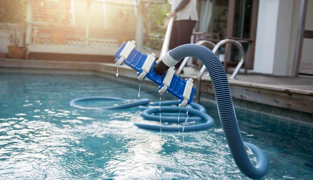 Prefabrik Havuz Bakımı Nasıl Yapılır