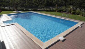 Yüzme Havuzu Modelleri ve Maliyetleri Nedir?