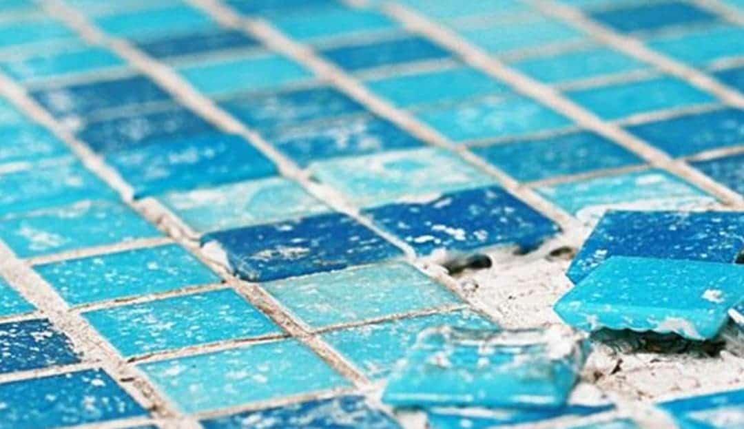 Yüzme Havuzunuzu Yenilemek için En İyi Zaman