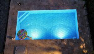 Liner Kaplama İle Havuzlar Sağlıklı