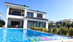 Prefabrik Havuz ile Uygun Havuz Fiyatları Fırsatı