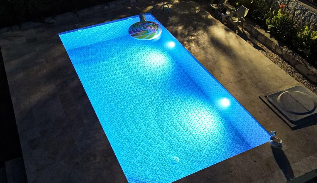 Havuz Modelleri Konusunda Kararsız mısınız?