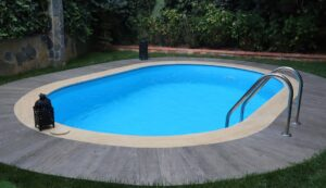 Uygun Hazır Havuz Fiyatları