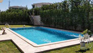 2021 Havuz Modelleri ve Havuz Fiyatları
