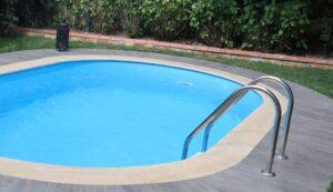 Düşük Maliyetli Prefabrik Havuz Modelleri