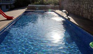 Havuzunuza Şıklık Katacak Liner Kaplama Modelleri