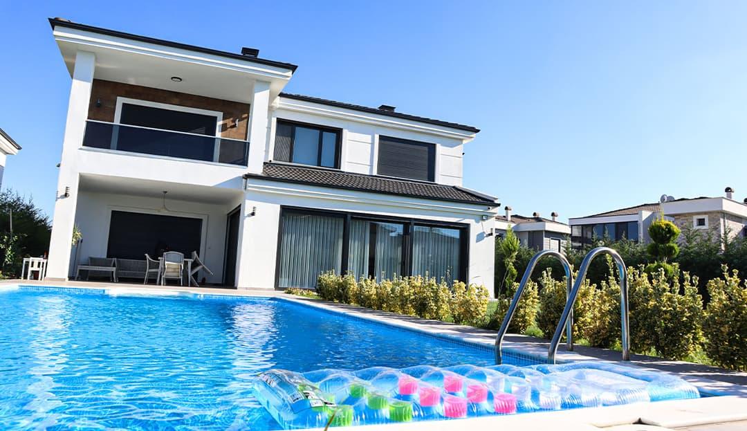 Prefabrik Havuz Yapımı Neden Önemli?