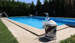 2021 Havuz Modelleri ile Yazlığınızı Yenileyin!