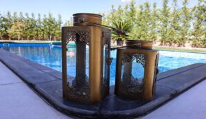 Hızlı Şekilde Havuz Fiyatları Teklifi Alabilirsiniz