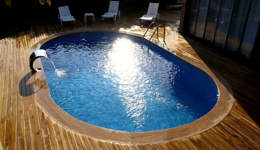 3x7 Maldiv Prefabrik Havuz Fiyatı