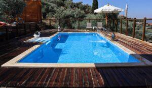 Bütçenize Uygun Havuz Yapım Fiyatları Firmamızda!