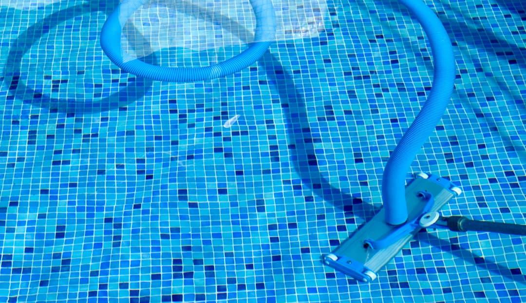 Havuz Bakımı Fiyatları Ne Kadar?