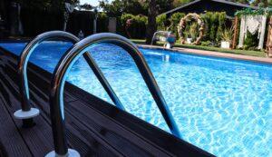 Prefabrik Havuz Hangi Alanlara Yaptırılabilir?