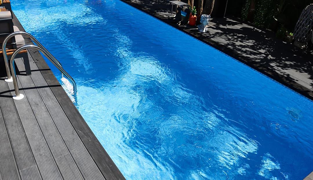 Prefabrik Havuz Yapımı Maliyeti Ne Kadar?