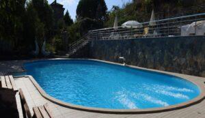 Hazır Havuz Fiyatları Neden Ucuz?
