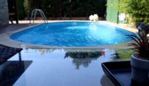 Modern ve Ortama Uygun Havuz Modelleri