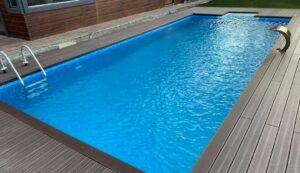 Neden Prefabrik Havuz Tercih Etmelisiniz